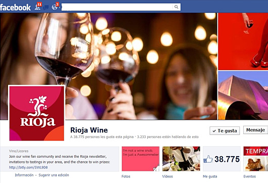 facebook-rioja-wine